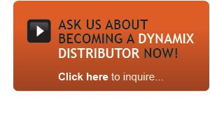 Become a Dynamix Distributor now!