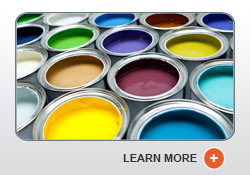 Paints & Coatings Mixers