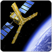 satelliteBLOG