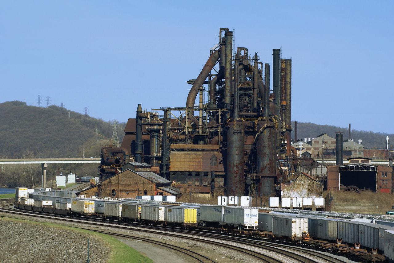 Industrial Mixers & Agitators Pennsylvania   Dynamix Agitators