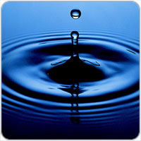 Wastewater Coagulation