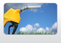 Biofuels Mixers