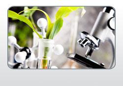 Biotechnology Mixers