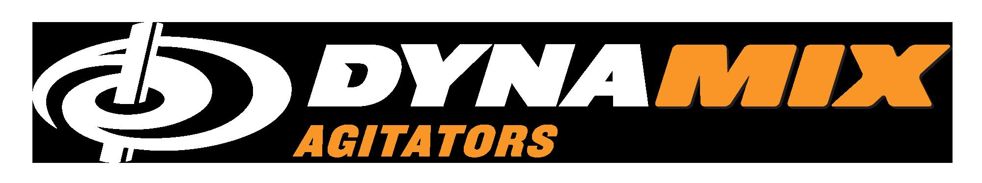 Dynamix Logo-update